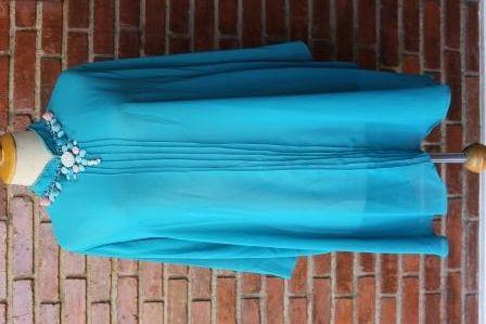hijab dress, satin clothes, #hijabbers #hijab #bandung for more info, please feel free to add our  CP; Line: nissapratama BBM: 73F14603