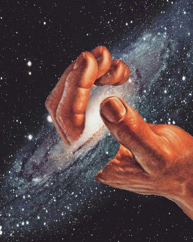 Have Universe