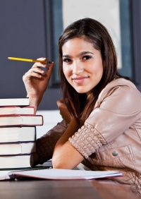 Varsity Tutors SAT Tutoring Services- SAT tutor selection tips