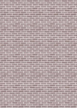 Free Printable Brick Pattern Paper Brick Scrapbook Paper