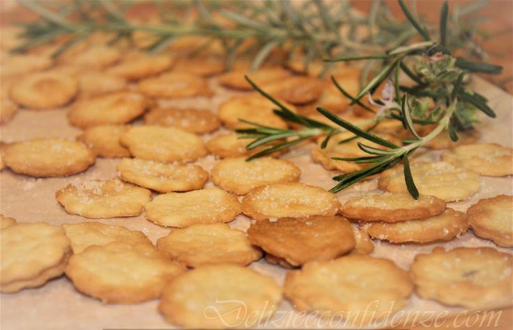 Blog di cucina di Sabrina Pignataro. Ricette dolci e salate per tutte le cucine.