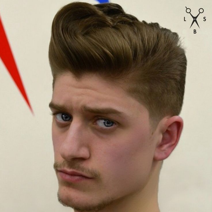 great haircuts ideas