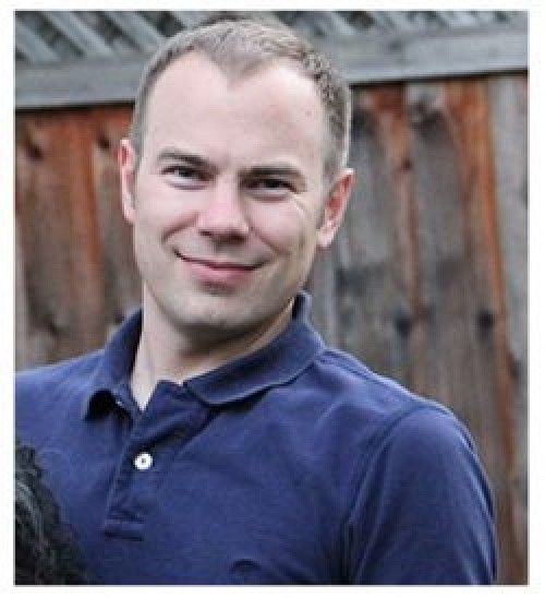 Swift Creator Chris Lattner Leaves Tesla After Only Six Months in the Job  #Tag:Tesla #news