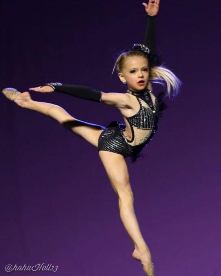 Mejores 76 imágenes de The Future of Dance en Pinterest | Baile ...