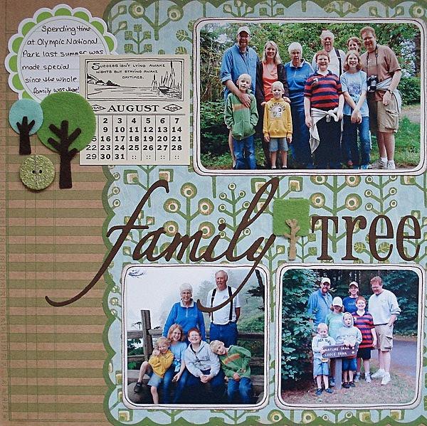 family tree scrapbook layouts my scrapbook layouts baiaomq com