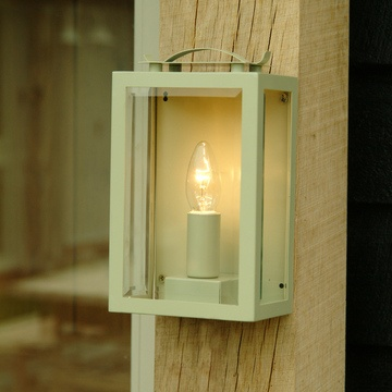 21 Best Outdoor Wall Lights Images On Pinterest Outdoor