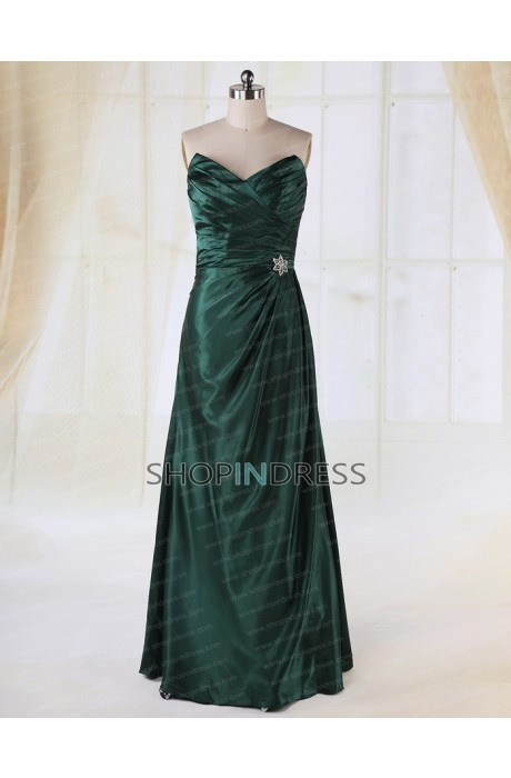 Green Formal Dress #green #formal #dresses