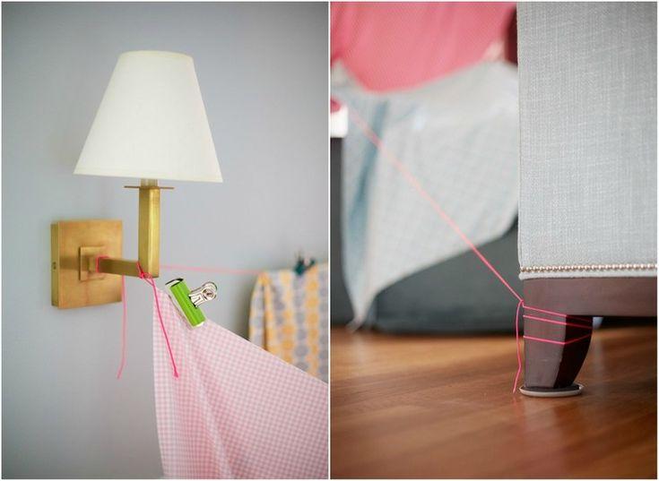 Wandlampe babyzimmer ~ Die besten wandleuchte kinder ideen auf wandlampe