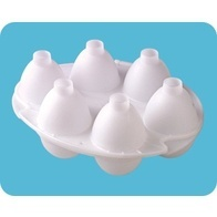 YOU CAN GET FREE WITH SHIPPING...JELLOEGGMOLD.COM