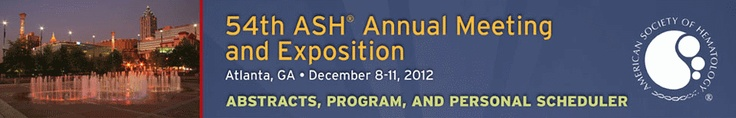 """2012 Ash Meeting Abstract: """"1260 Long-Term Safety of Sustained Eculizumab Treatment in Patients with Paroxysmal Nocturnal Hemoglobinuria"""" https://ash.confex.com/ash/2012/webprogram/Paper49026.html#"""