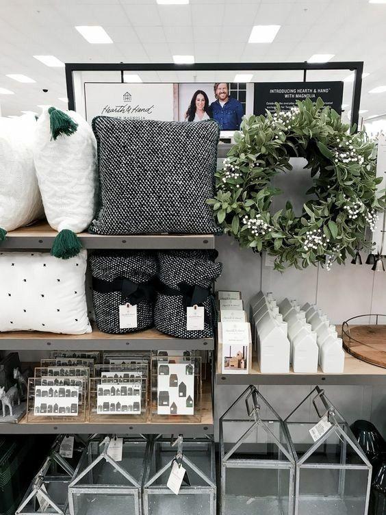 Best 25 Joanna gaines farmhouse ideas on Pinterest