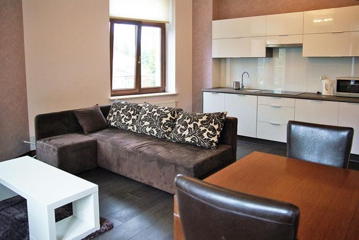 Apartamenty Kraków - tanie noclegi w krakowskich apartamentach Capital Apartments Kraków || Więcej na: http://www.CapitalApart.pl/Krakow_Apartamenty || #apartamenty #apartments #krakow #cracow #poland #hotels #hotel