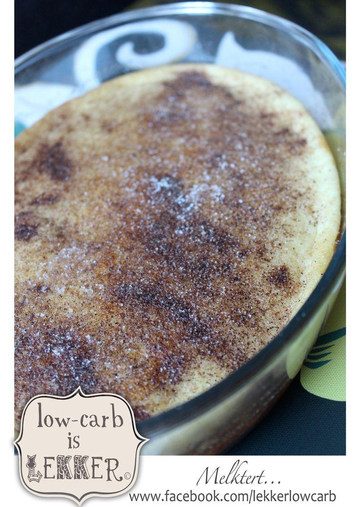 lowcarbislekker.files.wordpress.com 2014 04 melktert.jpg