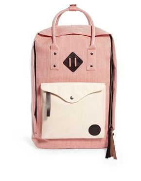 101 best images about markita bags on pinterest bags laptop bags and grey vans. Black Bedroom Furniture Sets. Home Design Ideas