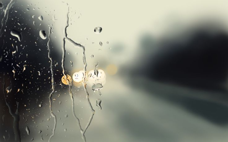 Rain, Ashith Mohan on ArtStation at https://www.artstation.com/artwork/2WA8J