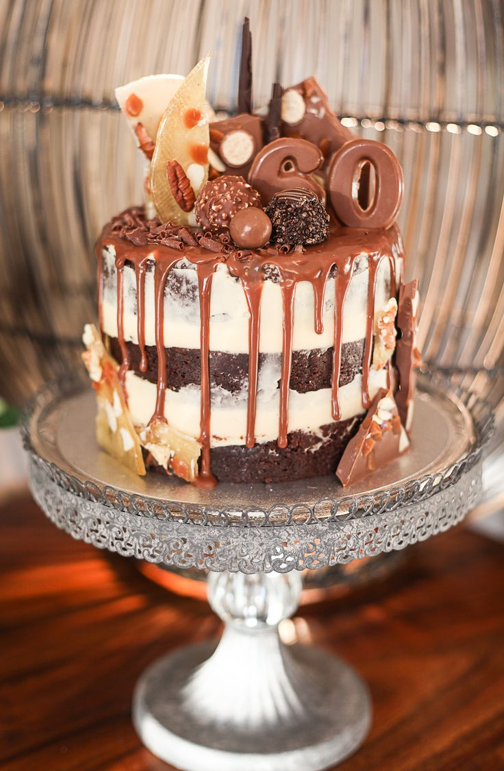 chocolate ganache drip wedding cake artisana bespoke cakes chocolate mud cake with salted 12710