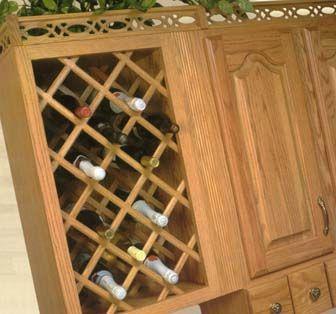 Best 25+ Eclectic wine racks ideas on Pinterest   Copper wine rack ...