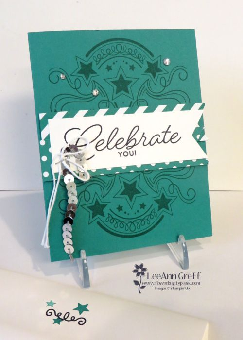1260 best Stampin Up Birthday images – Stampin Up Birthday Card Ideas