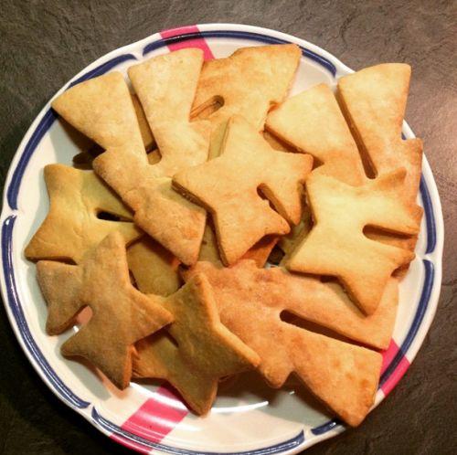 sablés de noel,sablé de noel,sablé,sablés,noel,recette des sablés de noel,recette sablés de noel,christmas,marmiton