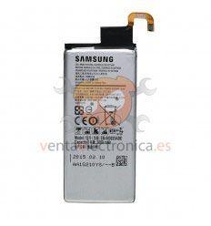 Batería SAMSUNG S6 EDGE G925F