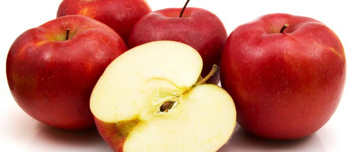 6 Health Benefits of Apples Many People Does not Aware