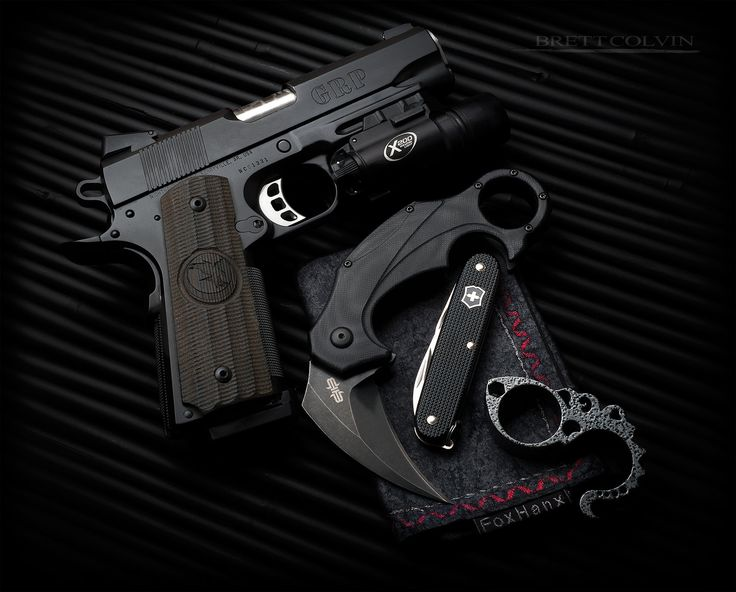 17 Best Images About Concealed Carry Men On Pinterest