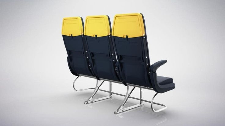 Ryanair unveils new 'game-changer' seats – but why won't it give us pockets?  Ryanair has unveiled designs for the seating on its new fleet of Boeing 737 MAX 200.<p>The upgraded perches are slimmer than what's currently found in the budget carrier's cabin, meaning that, although each aircraft will contain more seats - 197, rather than 189 - each offers, mercifully, more …  http://www.telegraph.co.uk/travel/comment/ryanair-new-planes-seat-back-pockets/