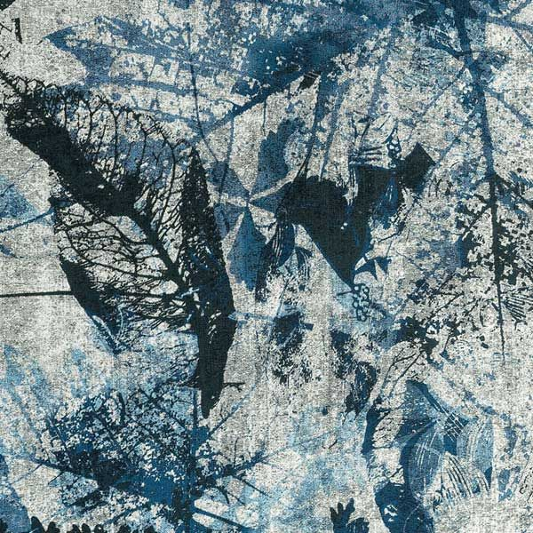 Vetrite Ricordo Blu Per Grey 47 X 110 Unique Glass Tile Things To Sell Abstract Artwork