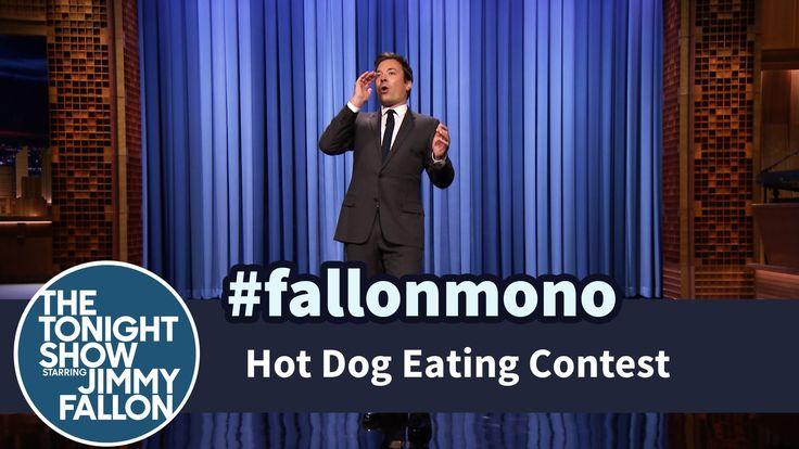 July 4th Hot Dog Eating Contest,Hillary Clinton's Book Sales Tank-- M...
