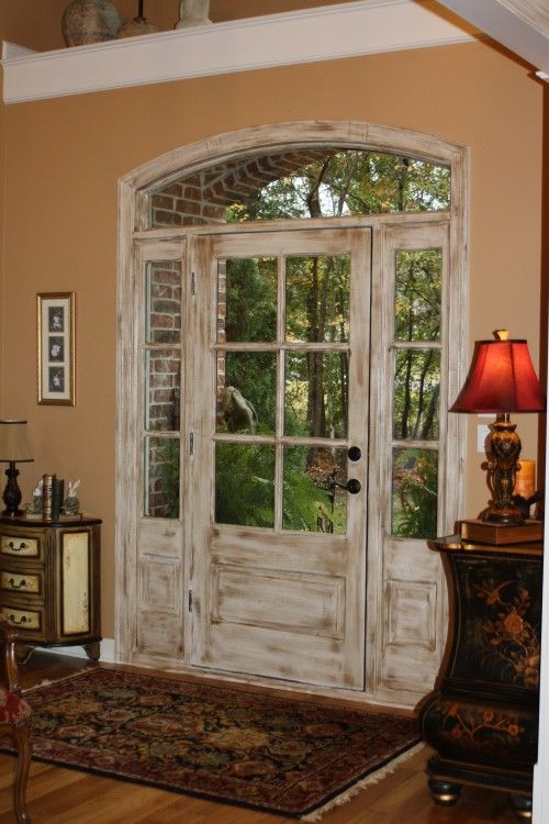Build A Sliding Wood Gate Woodworking Projects Plans
