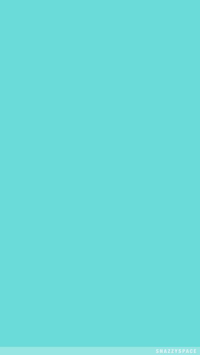 Best 25+ Teal wallpaper ideas on Pinterest | Teal coloured wallpaper uk, B&q teal wallpaper and ...