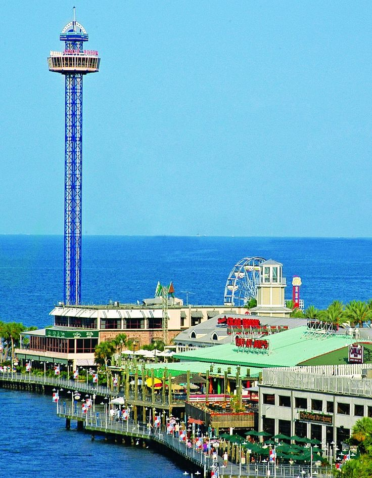 19 best Kemah Boardwalk images on Pinterest Kemah boardwalk
