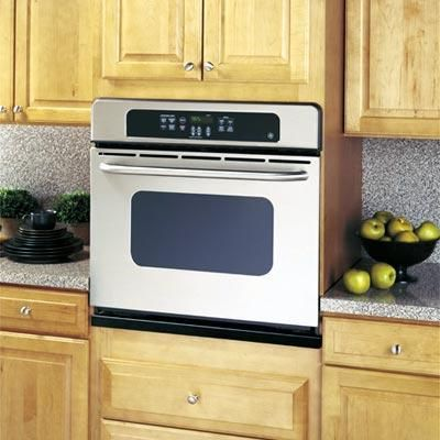 Best 25 double wall ovens ideas on pinterest wall ovens for What is the bottom drawer of an oven for