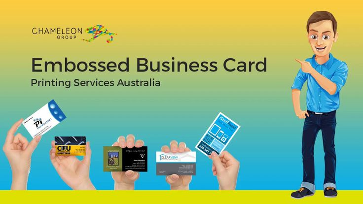 We are proud to offer a range of high quality #Embossed #BusinessCard without the premium price tag and offer fast delivery to your #business or home backed by our satisfaction #guarantee!