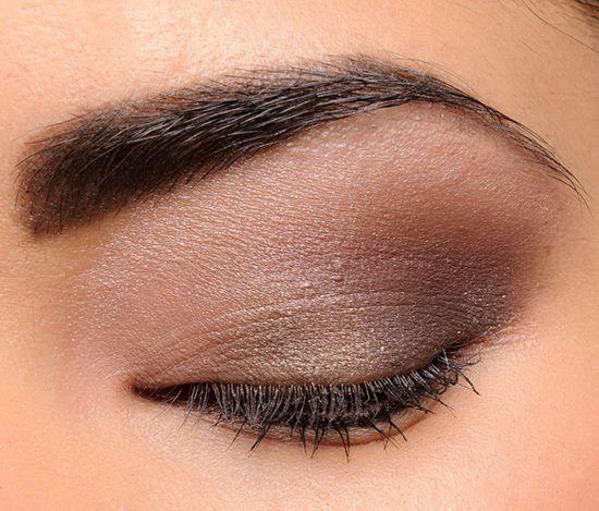 Eyeshadow x15 Palette Cool Neutral
