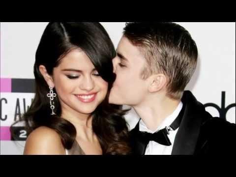 Selena Gomez: Biografía No Autorizada / TKM