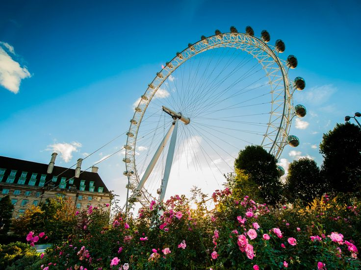 London Attractions Combo | http://ift.tt/2f5UZXJ #pin #deals #travel #traveldeals #tour #show #musicals #usa #unitedstates #orlando #lasvegas #newyork #LosAngeles #SanFrancisco #hawaii #London Attractions Combo