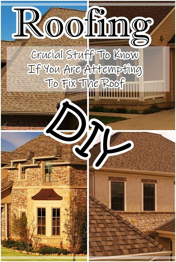 Guides That Will Help You To The Road To Save Cash In 2020 Roofing Roof Repair Roofing Jobs