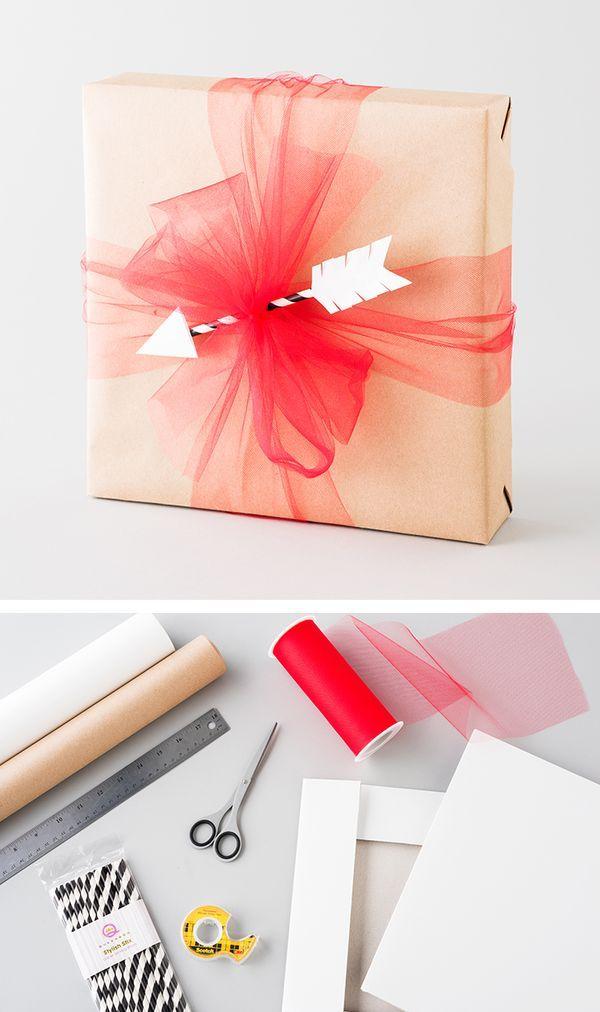 Sweet Diy Valentine S Day Gifts Valentine S Day Pinterest