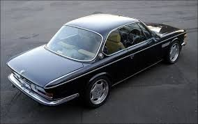 Image result for bmw e9 for sale south africa