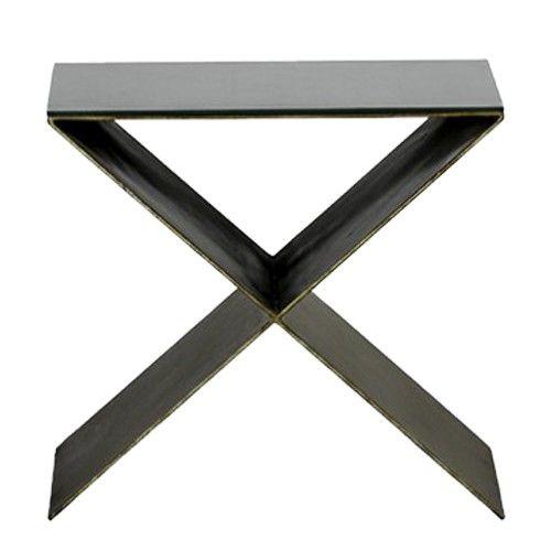Gabby Janet Bunching Table   Accent U0026 Side Tables   Living Room   Furniture    Candelabra · Oak StreetCandelabraLiving ...