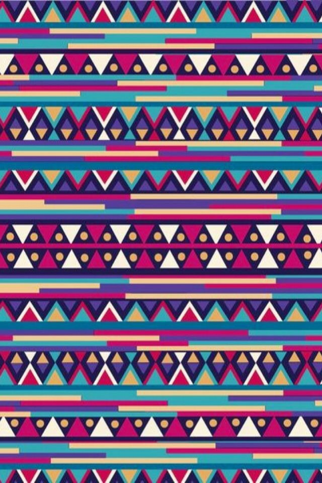 Search Results For Tribal Pattern Iphone Wallpaper Adorable Wallpapers
