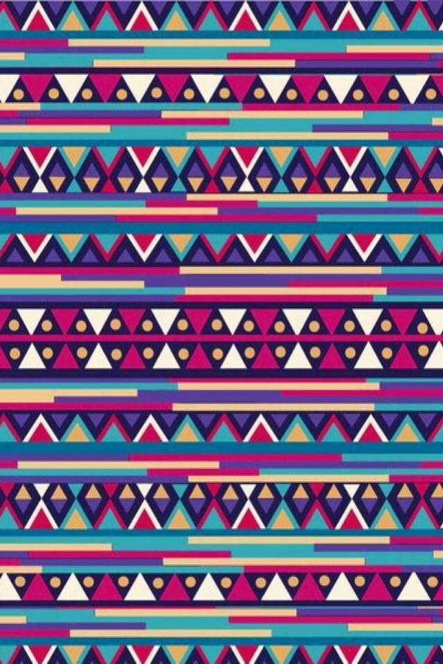 iphone wallpaper aztectribal tjn fondos bonitos