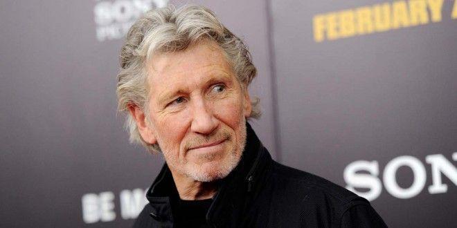 Roger Waters future plans - GeekSnack