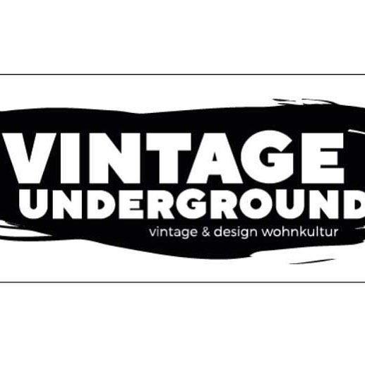 Heute ab 12 Uhr: Vintage Underground der Showroom für Vintage und Design Wohnkultur in Köln. Mehr Info unter http://ift.tt/2iCLDFp. #19West #vintage #möbel #designklassiker #mcm #midcentury #modern #fifties #sixties #seventies #furniture #home #köln #cologne