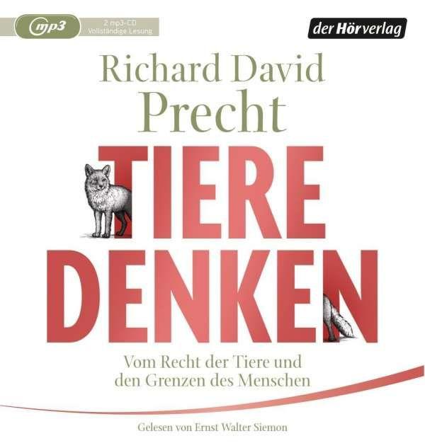 https://www.jpc.de/jpcng/books/detail/-/art/richard-david-precht-tiere-denken/hnum/2919731
