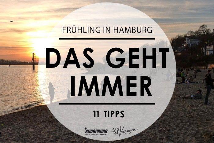 http://hamburg.mitvergnuegen.com/2015/fruehling-hamburg-11-vergnuegen-die-immer-gehen/