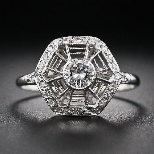 Top 10 Engagement Ring Designs Our Insta Fans Adore: 196 Best Images About Wedding Ideas. On Pinterest