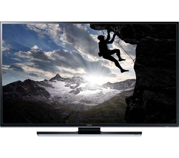 T l viseur carrefour achat samsung t l viseur led ultra - Televiseur prix discount ...