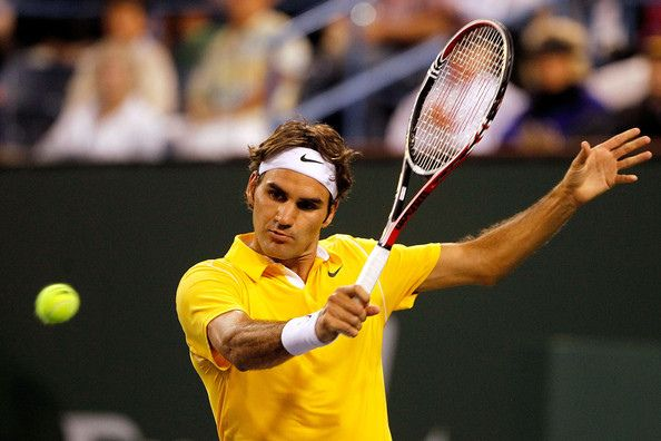 Roger: Sports Team, Federer Fans, Fun Tennis, Tennis Nerd, Plays Tennis Federer, Things Tennis, Fit M, Tennis 3, How To Plays Tennis